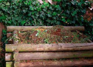 Уникал для выгребных ям, туалетов, утилизации биологических отходов 500 мл