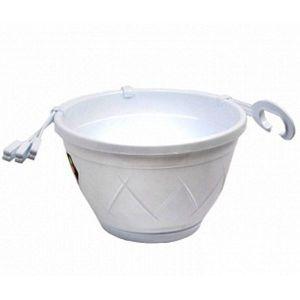 Вазон Лилия подвесная 2,5 литров