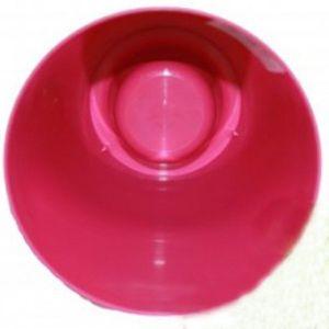 Горшок Вулкано-Орхидея, пурпурный