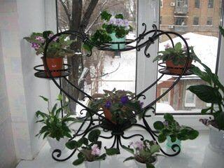 Купить по почте металлическую подставку под цветы тольятти доставка цветов на дом